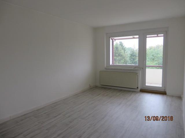 Wohnzimmer 1224 0401