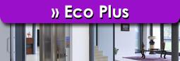 Weiter zu den Impressionen des Privataufzugs Eco Plus