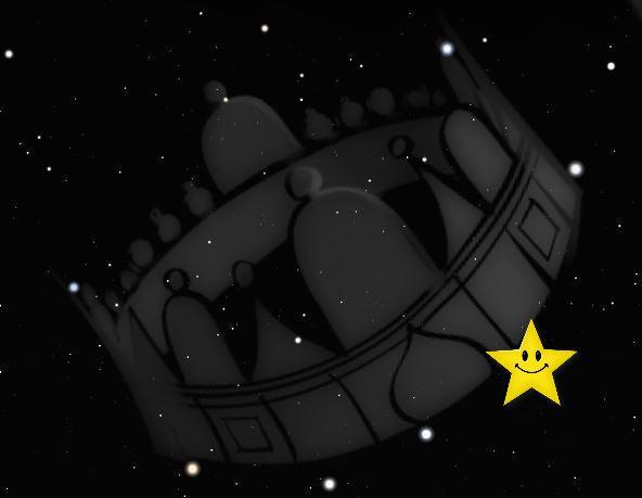 Sternbild Nördliche Krone