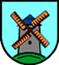 Eliasbrunn
