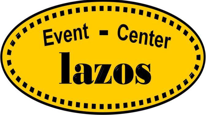 Lazos Event Center