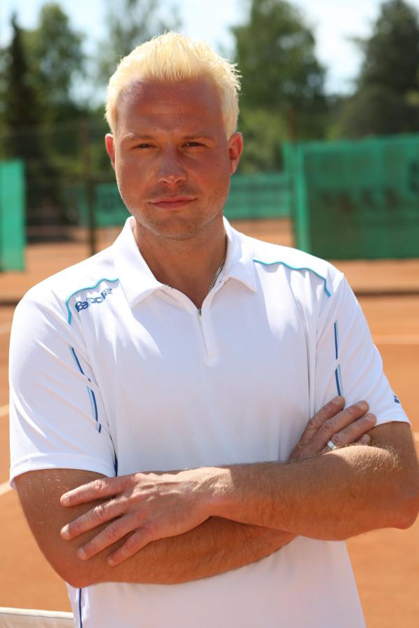 Björn Müller