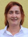 Frau Dr. Kube