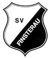 SV Finsterau Wappen
