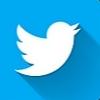 Durch Klicken auf das Twitter-Logo gelangen Sie zum Twitter-Kanal der Lebenshilfe RV Kamenz-Hoyerswerda e.V.