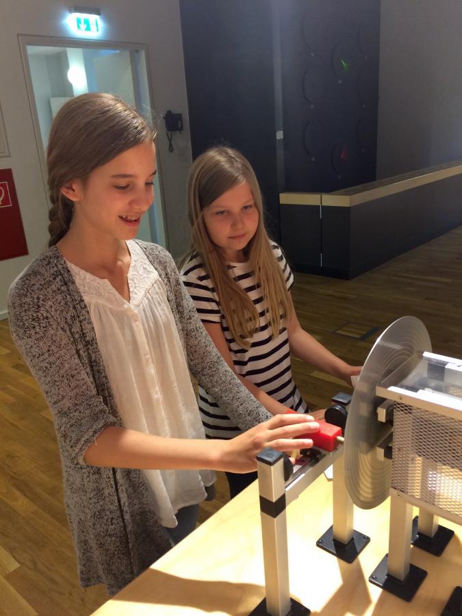 Technikmuseum7