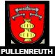 Pullenreuth