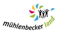 Logo_Mühlenbeck