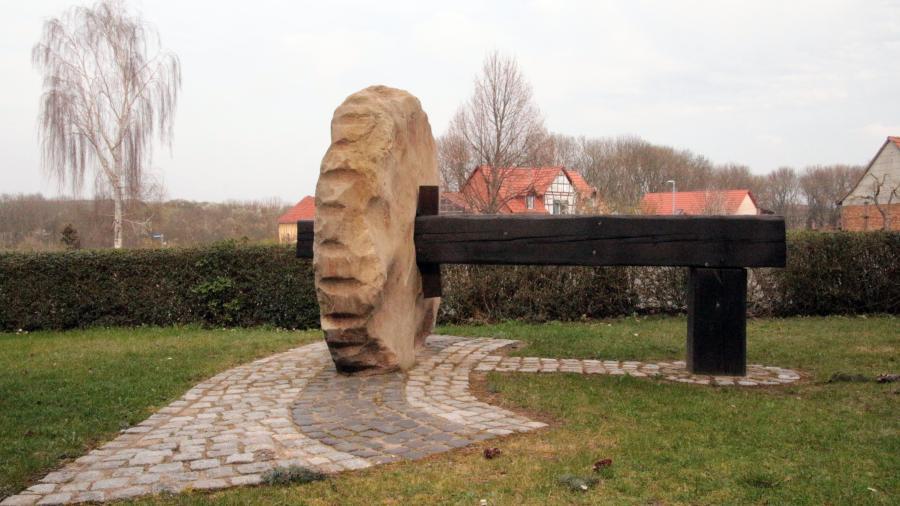 Waidmühlenstein