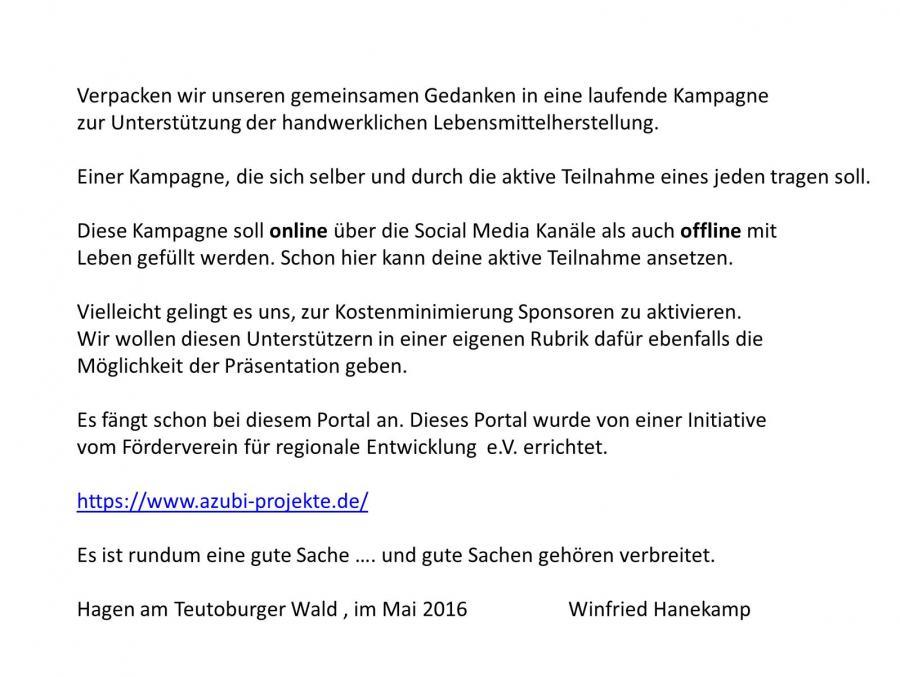 Willkommen auf volarex.de (3)