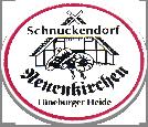 Schnuckendorf Neuenkirchen