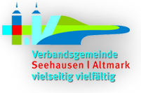VG Seehausen