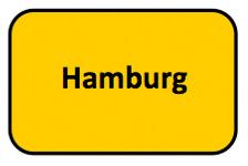 Stammtisch Hamburg