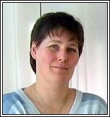 Martina Brinkmann