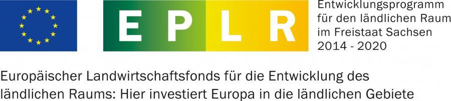 EPLR Logo