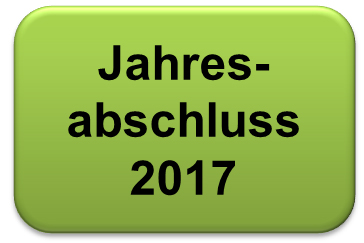 Jahresabschluss 2017