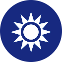 Drimbornshof