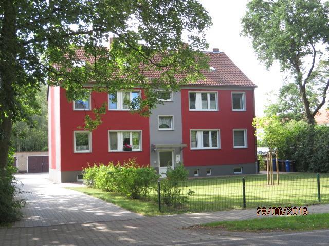 Lindenstraße 54 a