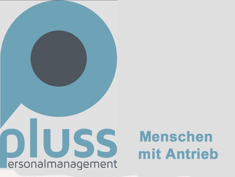 Stadtportal Pinneberg Pluss Personalmanagemennt Pinneberg Gmbh