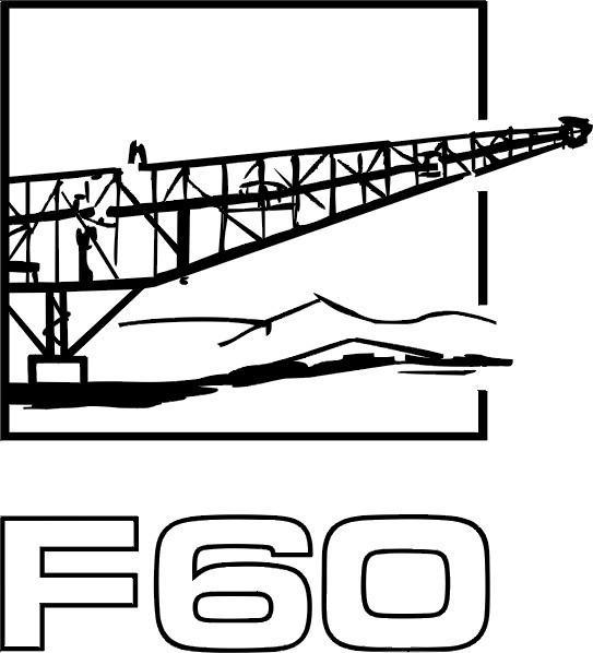 Partner_F60