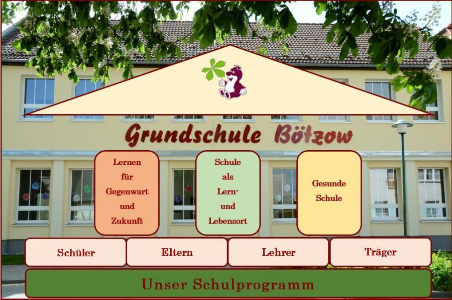 Grafik Schulprogramm