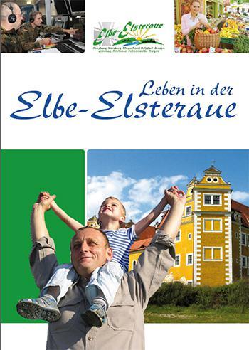 Broschüre_aktuell