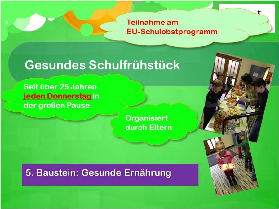 5. Baustein