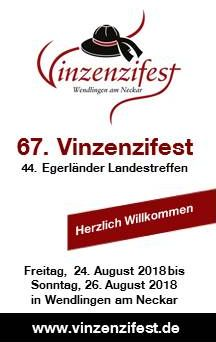 Flyer Vinzenzi 2018