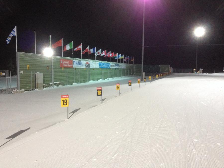 Winter Biathlonanlage1