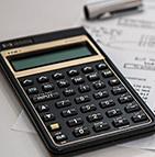 Buchhaltung und Betriebsberatung