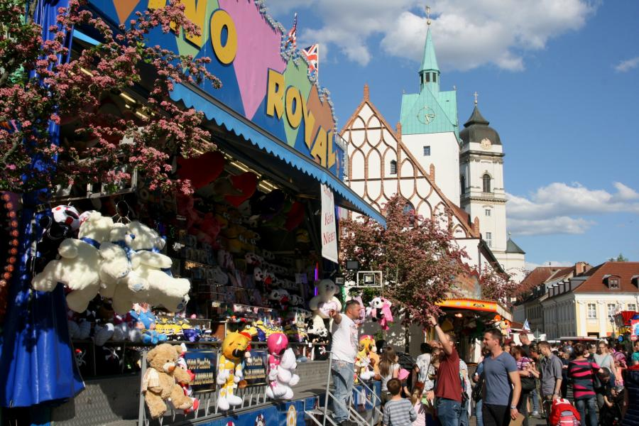 Stadtfest 2019 (9)