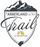 Logo Arberland Ultra Trail 2018