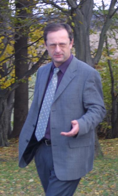 Jochen Engelmann
