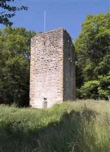 Ruine 157-20
