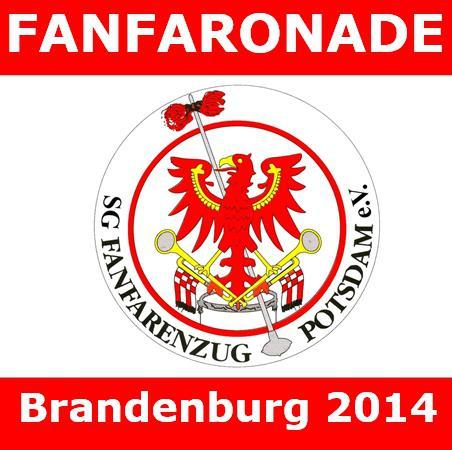 FA2014_1