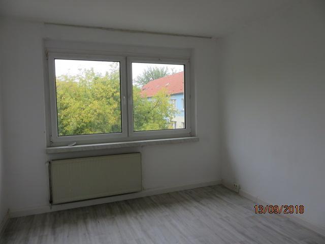 weiteres Zimmer 1224 0401