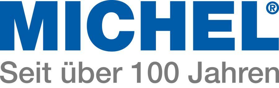 Logo Michel