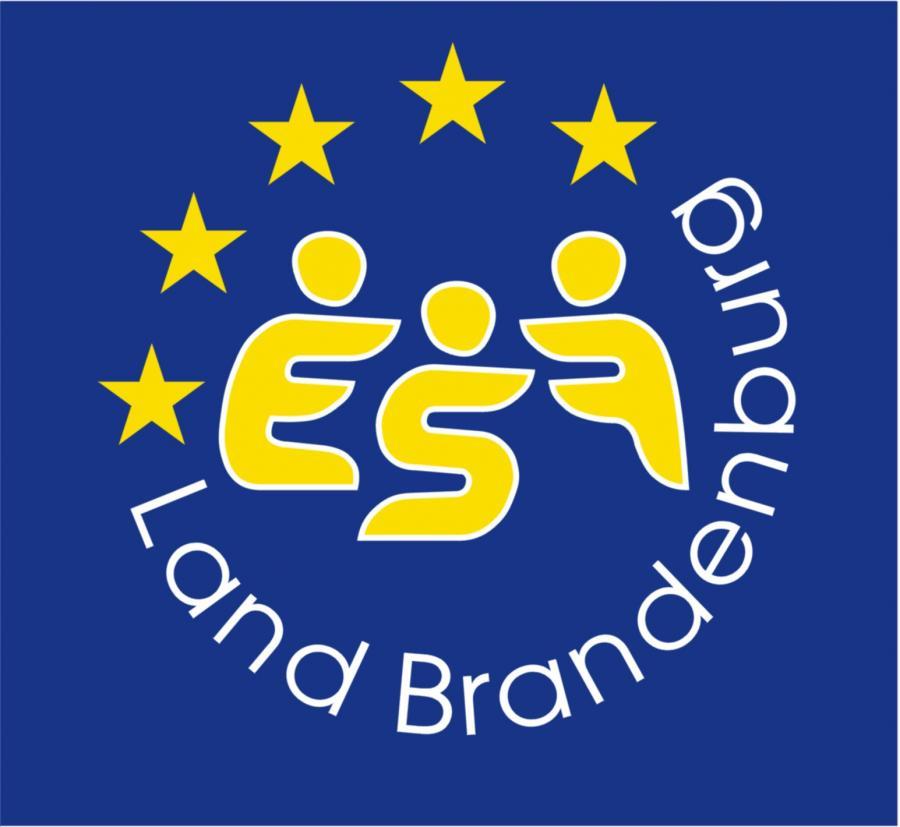 ESF Logo BB