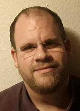 Fabian Eikhof
