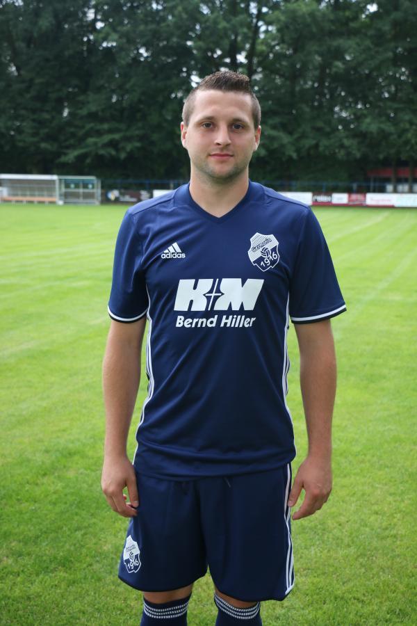 Fabian Natter