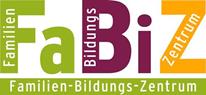 FaBiZ (Logo)