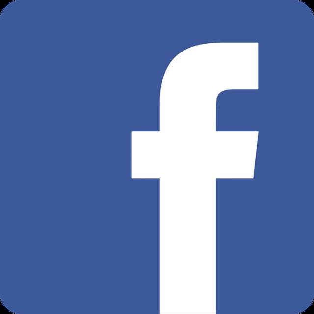 Hier geht es zur Facebook-Seite des MCH