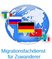 Migrationsfachdienst