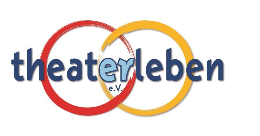Theatererleben-Logo