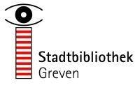 Bibliothek-Logo