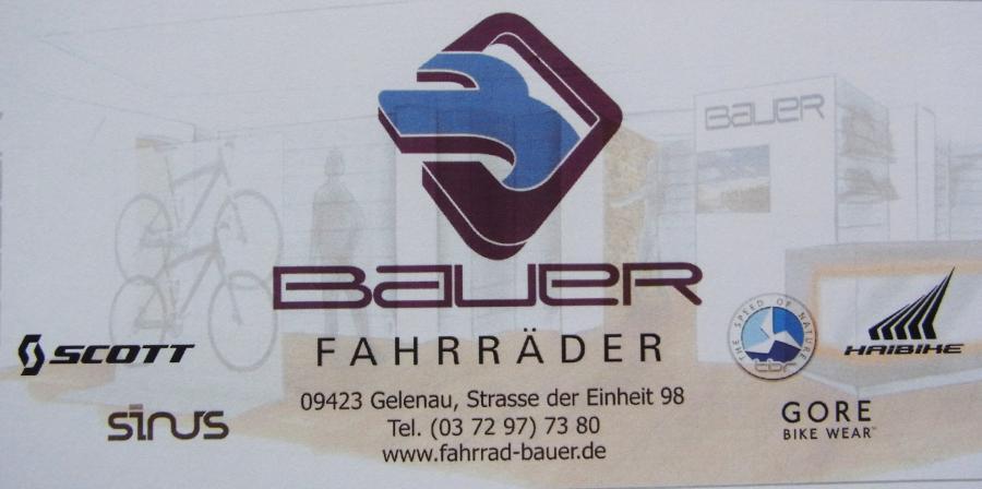 Fahrad Bauer