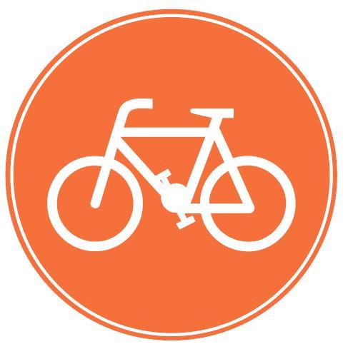 Fahrradstadt Oranienburg