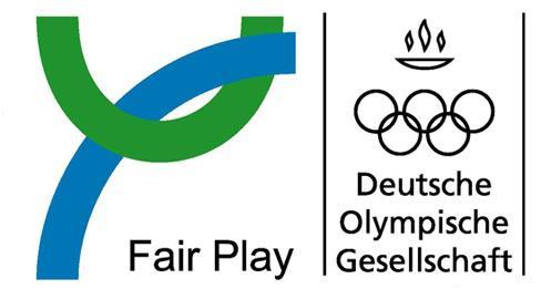 Deutsche Olympische Gesellschaft