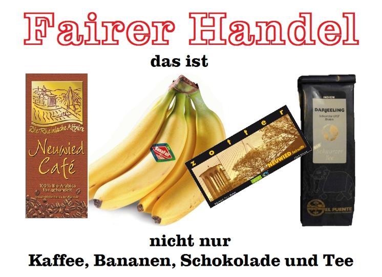 Fairtradeblock