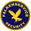 Falkenservice